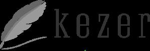 Tłumaczenia | Holandia | KEZER